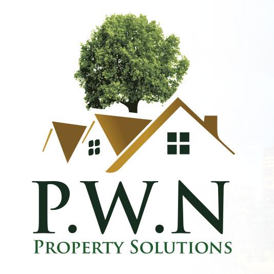 P.W.N PROPERTY SOLUTIONS PTY LTD